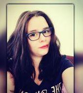 Joanna Słupecka - Łódź, Wiek 23. Dołącz tak samo jakJoanna do najlepszych hostess, modelek i fotomodelek w Polsce