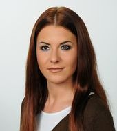 Joanna Joanna - Warszawa, Wiek 31. Dołącz tak samo jakJoanna do najlepszych hostess, modelek i fotomodelek w Polsce