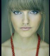 Marta Zientara - Olsztyn, Wiek 24. Dołącz tak samo jakMarta do najlepszych hostess, modelek i fotomodelek w Polsce