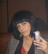 Anna Jaskulke - Gdynia, Wiek 36. Dołącz tak samo jakAnna do najlepszych hostess, modelek i fotomodelek w Polsce