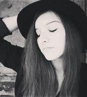 Joanna Michalik - Mysłowice, Wiek 23. Dołącz tak samo jakJoanna do najlepszych hostess, modelek i fotomodelek w Polsce