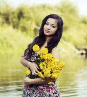 Ania Cha - Bochnia, Wiek 22. Dołącz tak samo jakAnia do najlepszych hostess, modelek i fotomodelek w Polsce