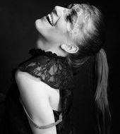 Anna Karczewska - Kielce, Wiek 26. Dołącz tak samo jakAnna do najlepszych hostess, modelek i fotomodelek w Polsce