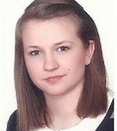 Katarzyna Beska - Zabrze, Wiek 23. Dołącz tak samo jakKatarzyna do najlepszych hostess, modelek i fotomodelek w Polsce