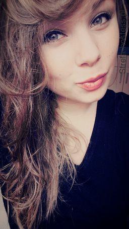 -Adrianna