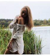 Adrianna Dymarkowska - Reda, Wiek 22. Dołącz tak samo jakAdrianna do najlepszych hostess, modelek i fotomodelek w Polsce