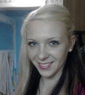 Anna Majewska - Legnica, Wiek 24. Dołącz tak samo jakAnna do najlepszych hostess, modelek i fotomodelek w Polsce