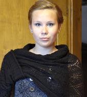 Joanna Paduch - Racibórz, Wiek 24. Dołącz tak samo jakJoanna do najlepszych hostess, modelek i fotomodelek w Polsce