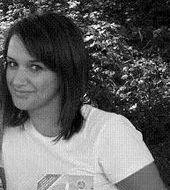 Albina  - Mrągowo, Wiek 27. Dołącz tak samo jakAlbina do najlepszych hostess, modelek i fotomodelek w Polsce
