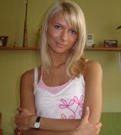 Agnieszka  - Mysłowice, Wiek 29. Dołącz tak samo jakAgnieszka do najlepszych hostess, modelek i fotomodelek w Polsce