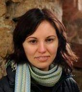 Alina Sułkowska - Jelenia Góra, Wiek 35. Dołącz tak samo jakAlina do najlepszych hostess, modelek i fotomodelek w Polsce