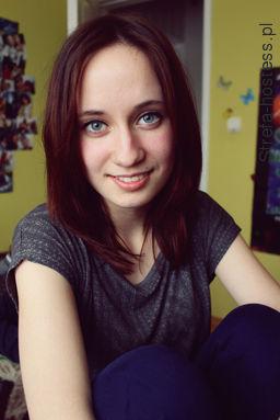 -Alicja