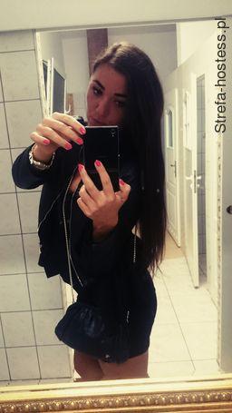 -Aldona