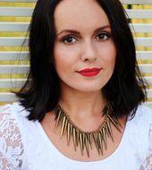 Aldona Postawka - Rybnik, Wiek 21. Dołącz tak samo jakAldona do najlepszych hostess, modelek i fotomodelek w Polsce