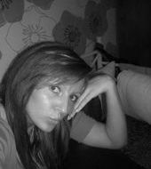 Aldona Gołuchowska - Koszalin, Wiek 25. Dołącz tak samo jakAldona do najlepszych hostess, modelek i fotomodelek w Polsce