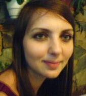 Agnieszka Sycz - Rzeszów, Wiek 29. Dołącz tak samo jakAgnieszka do najlepszych hostess, modelek i fotomodelek w Polsce