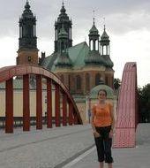 Aleksandra Dawid - Sieradz, Wiek 33. Dołącz tak samo jakAleksandra do najlepszych hostess, modelek i fotomodelek w Polsce
