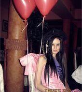 Aleksandra Kłaczyńska - Knurów, Wiek 25. Dołącz tak samo jakAleksandra do najlepszych hostess, modelek i fotomodelek w Polsce