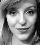 Aleksandra Jaskulska - Olsztyn, Wiek 22. Dołącz tak samo jakAleksandra do najlepszych hostess, modelek i fotomodelek w Polsce