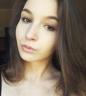 Aleksandra Gołębiewska - Warszawa, Wiek 20. Dołącz tak samo jakAleksandra do najlepszych hostess, modelek i fotomodelek w Polsce