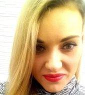 Aleksandra Przywara - Warszawa, Wiek 25. Dołącz tak samo jakAleksandra do najlepszych hostess, modelek i fotomodelek w Polsce