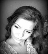 Aleksandra Korycka - Nasielsk, Wiek 24. Dołącz tak samo jakAleksandra do najlepszych hostess, modelek i fotomodelek w Polsce