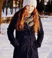 Aleksandra Gajdosz - Dębno, Wiek 25. Dołącz tak samo jakAleksandra do najlepszych hostess, modelek i fotomodelek w Polsce