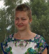 Aleksandra Trzpiot - Kielce, Wiek 22. Dołącz tak samo jakAleksandra do najlepszych hostess, modelek i fotomodelek w Polsce