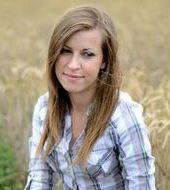 Aleksandra Gapska - Wrocław, Wiek 23. Dołącz tak samo jakAleksandra do najlepszych hostess, modelek i fotomodelek w Polsce