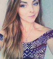 Aleksandra Xxxxx - Kraków, Wiek 20. Dołącz tak samo jakAleksandra do najlepszych hostess, modelek i fotomodelek w Polsce