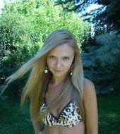 Aleksandra  - Kraków, Wiek 31. Dołącz tak samo jakAleksandra do najlepszych hostess, modelek i fotomodelek w Polsce