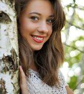 Aleksandra Rutkowska - Łódź, Wiek 22. Dołącz tak samo jakAleksandra do najlepszych hostess, modelek i fotomodelek w Polsce