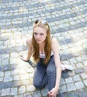 Aleksandra Hejna - Płock, Wiek 24. Dołącz tak samo jakAleksandra do najlepszych hostess, modelek i fotomodelek w Polsce