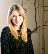 Aleksandra Kawka - Legionowo, Wiek 22. Dołącz tak samo jakAleksandra do najlepszych hostess, modelek i fotomodelek w Polsce