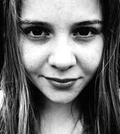 Aleksandra Kujawa - Poznań, Wiek 21. Dołącz tak samo jakAleksandra do najlepszych hostess, modelek i fotomodelek w Polsce