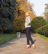 Aleksandra Matysiak - Warszawa, Wiek 22. Dołącz tak samo jakAleksandra do najlepszych hostess, modelek i fotomodelek w Polsce