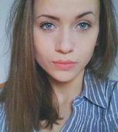 Aleksandra Siwek - Koszalin, Wiek 18. Dołącz tak samo jakAleksandra do najlepszych hostess, modelek i fotomodelek w Polsce