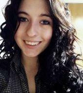 Aleksandra Stefanowicz - Piła, Wiek 19. Dołącz tak samo jakAleksandra do najlepszych hostess, modelek i fotomodelek w Polsce