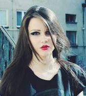 Aleksandra Wólczyńska - Radom, Wiek 23. Dołącz tak samo jakAleksandra do najlepszych hostess, modelek i fotomodelek w Polsce