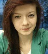 Aleksandra Wądrzyk - Oświęcim, Wiek 21. Dołącz tak samo jakAleksandra do najlepszych hostess, modelek i fotomodelek w Polsce