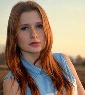 Aleksandra Dąbrowska - Czechowice-Dziedzice, Wiek 19. Dołącz tak samo jakAleksandra do najlepszych hostess, modelek i fotomodelek w Polsce