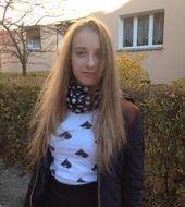 Aleksandra Molka - Kalisz, Wiek 23. Dołącz tak samo jakAleksandra do najlepszych hostess, modelek i fotomodelek w Polsce