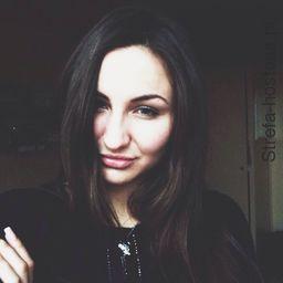 -Yelizaveta