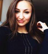 Yelizaveta Yelizaveta - Kraków, Wiek 21. Dołącz tak samo jakYelizaveta do najlepszych hostess, modelek i fotomodelek w Polsce