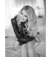 Aleksandra Kowalewska - Warszawa, Wiek 25. Dołącz tak samo jakAleksandra do najlepszych hostess, modelek i fotomodelek w Polsce