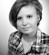 Aleksandra Wróbel - Łódź, Wiek 26. Dołącz tak samo jakAleksandra do najlepszych hostess, modelek i fotomodelek w Polsce