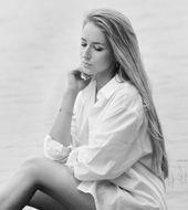Aleksandra Pietraszko - Leszno, Wiek 17. Dołącz tak samo jakAleksandra do najlepszych hostess, modelek i fotomodelek w Polsce