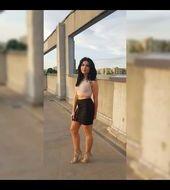 Aleksandra Kubiak - Bydgoszcz, Wiek 20. Dołącz tak samo jakAleksandra do najlepszych hostess, modelek i fotomodelek w Polsce