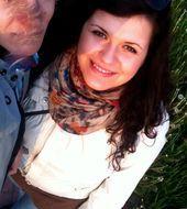 Aleksandra Sosnowska - Legionowo, Wiek 25. Dołącz tak samo jakAleksandra do najlepszych hostess, modelek i fotomodelek w Polsce