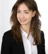 Aleksandra Białkowska - Warszawa, Wiek 20. Dołącz tak samo jakAleksandra do najlepszych hostess, modelek i fotomodelek w Polsce